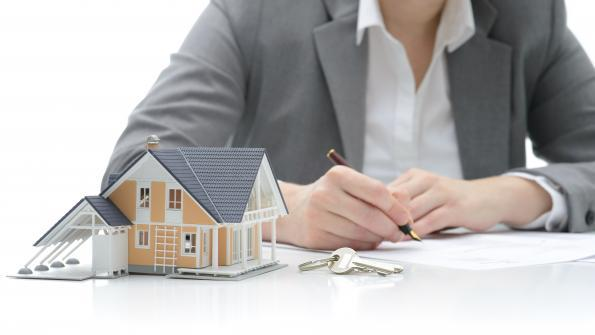 The Benefits of Selling your House to the Austin House Buying Company