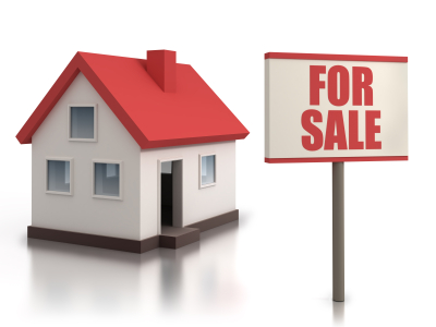 Choosing a House Buying Company